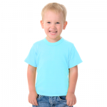 100% cotton T shirts (kids)