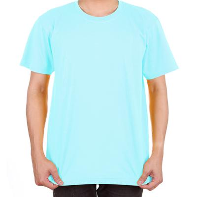 100% cotton T shirts (men)