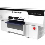 Toco UV Printer