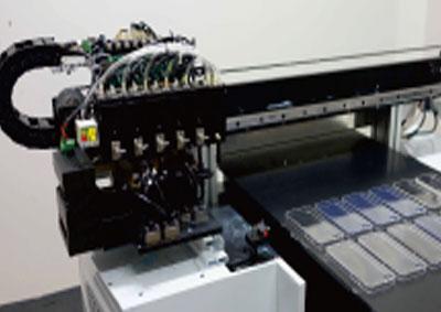 Toco--UV-LED-Printer