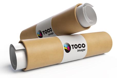 HTV-Toco